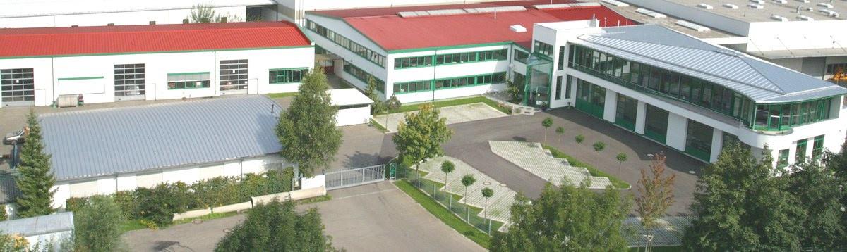 JT-Betriebsgelände-Banner