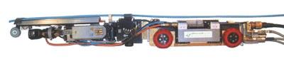 Installations-Roboter (IR)