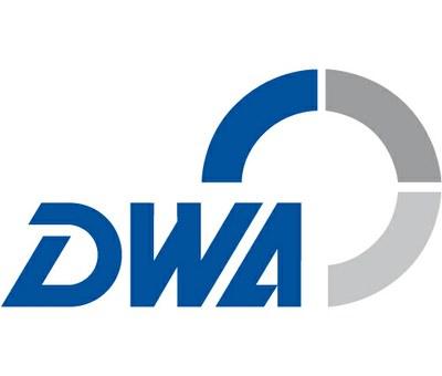 DWA Logo.jpg