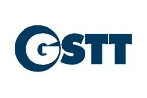 GSTT-Logo