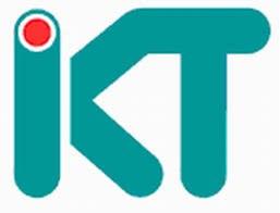 IKT-Logo